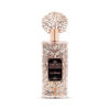 Olive Perfumes Boutique Le Rose